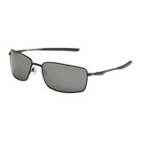 ZdjęcieOakley Linea spolaryzowane okulary przeciws?oneczne OO407540750560