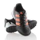 "Zdjęcie""Adidas Absolado TRX TF J V23575"""