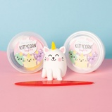 Afbeelding vanMake Your Own Kittycorn van Fizz