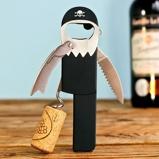 Afbeelding vanSuck UK Legless Piraten flesopener