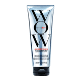 Imagine dinColor Wow Color Security Shampoo 250ml