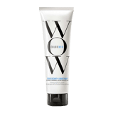 Imagine dinColor Wow Color Security Conditioner Fine 250ml