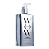 Imagine dinColor Wow Dream Coat 200ml
