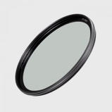 Afbeelding vanB+W Circulair Polarising HTC MRC Nano XS Pro Digital 46