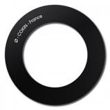 Afbeelding vanCokin Z Pro Adapterring voor filterhouder 58mm