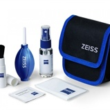 Afbeelding vanCarl Zeiss Lens cleaning kit