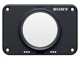 Afbeelding vanSony VFA 305R1 Filter Adaptor Kit (VFA305R1.SYH)