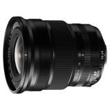 Afbeelding vanFujifilm XF 10 24mm F/4.0 R OIS Fujinon eqv. 15 36mm