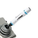 Afbeelding vanLensPen Elite Compact Lens Cleaner