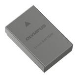 Afbeelding vanOlympus BLS 50 Li Ion Battery for all PEN/Stylus 1
