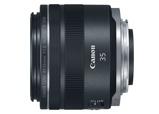 Afbeelding vanCanon RF 35mm f/1.8 IS Macro STM cameralens
