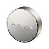 Afbeelding vanOlympus LC 61 Metal Lens Cap Voor 75/1.8