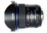 Afbeelding vanLaowa 12mm f/2.8 Zero D Ultra Wide Sony E mount objectief