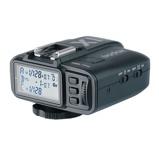 Afbeelding vanGodox X1 Transmitter voor Fujifilm