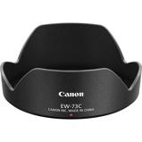 Afbeelding vanCanon EW 73C zonnekap voor de EF S 10 18mm iS STM