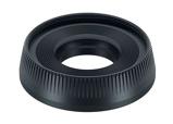 Afbeelding vanCanon zonnekap ES 27 voor EF S 35mm f/2.8 Macro IS STM