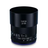 Afbeelding vanZeiss Loxia 35mm F/2.0 Biogon T* voor Sony FE mount