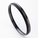 Afbeelding vanZeiss 58mm UV protect T* multicoated filter