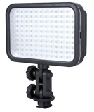 Afbeelding vanGodox LED 126 videolamp