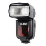 Afbeelding vanGodox Speedlite TT685 Nikon flitser