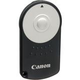 Afbeelding vanCanon RC 6 Afstandbediening afstandsbediening voor camera's