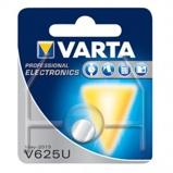 Afbeelding vanVarta Batterij Professional V625U/LR9