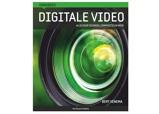 Afbeelding vanHandboek digitale video Bert Venema