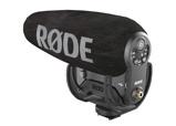 Afbeelding vanRode Videomic Pro + cameramicrofoon