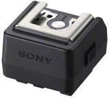 Afbeelding vanSony ADP AMA Auto Lock shoe adapter hot