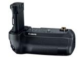Afbeelding vanCanon BG E22 Battery grip EOS R