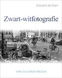 Afbeelding vanFocus op fotografie: Zwart wit fotografie Eduard de Kam