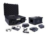 Afbeelding vanAtomos Accessory Kit accessoireset