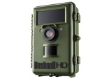 Afbeelding vanBushnell 14MP NatureView Cam HD With Live View Green No Glow (119740)
