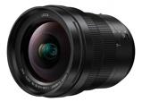 Afbeelding vanPanasonic MFT 8 18mm F/2.8 4.0 Leica DG Vario Elmarit ASPH