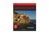 Afbeelding vanHandboek Canon EOS camera Pieter Dhaeze