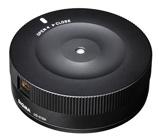 Afbeelding vanSigma USB dock voor Nikon cameralenzen
