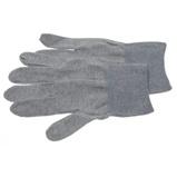 Afbeelding vanVSGO Anti Static Carbon Fiber Touchscreen Gloves DDG 2