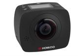 Afbeelding vanHomido 360 graden Camera