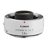 Afbeelding vanCanon EF 1.4x III (new), extender (teleconverter) + LC LP811 (case)