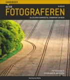 Afbeelding vanHandboek Beter Fotograferen, 3e editie Dhaeze en Van de Watering