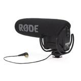 Afbeelding vanRode Videomic Pro Rycote cameramicrofoon