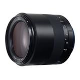 Afbeelding vanCarl Zeiss Milvus 85mm F/1.4 ZE Canon EF