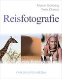 Afbeelding vanFocus op fotografie: Reisfotografie Scholing & Dhaeze
