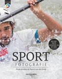Afbeelding vanFocus op Fotografie: Sportfotografie Huub Keulers, Marcel van der Looij