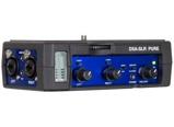 Afbeelding vanBeachtek DXA SLR Pure Passive DSLR Adapter