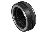 Afbeelding vanCanon Control Ring Mount Adapter EF EOS R lensadapter