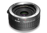 Afbeelding vanKenko HD DGX MC Teleconverter 2.0X Nikon AF