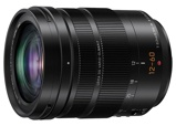 Afbeelding vanPanasonic Leica DG Vario Elmarit 12 60mm f/2.8 4.0 ASPH Power OIS MFT mount objectief Bulk