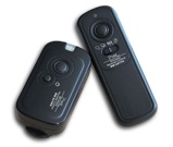 Afbeelding vanPixel Draadloze Afstandsbediening RW 221/E3 Oppilas voor Canon