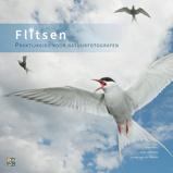 Afbeelding vanFlitsen, Praktijkgids voor natuurfotografen van Hoof & der Wielen